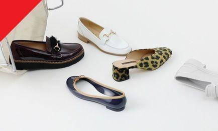 【Sale】Shoes