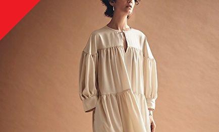 【Sale】Dress