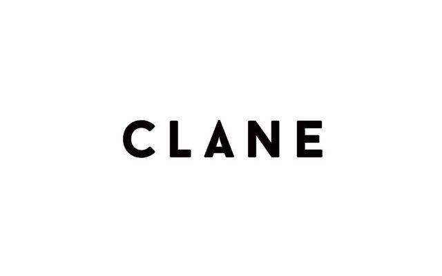 CLANE