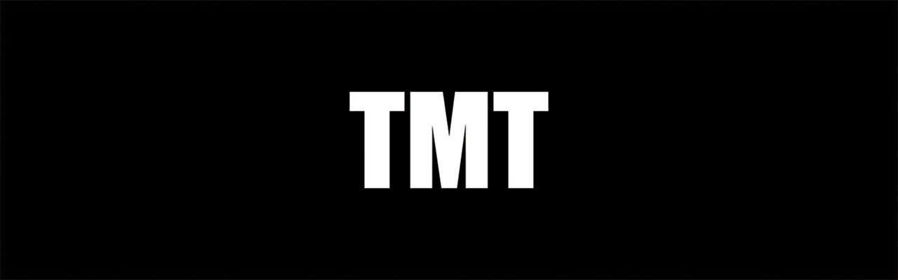 TMT 2020/7/3